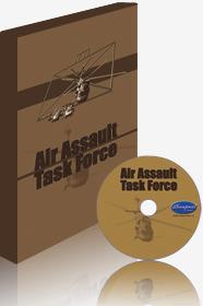 Air Assault Task Force