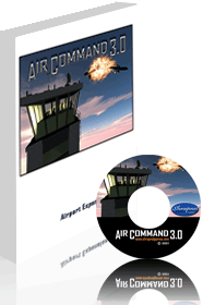 Air Command 3.0 Airport Expansion Pack