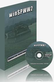 winSPWW2 v.5.0