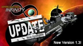 1,2 Update!
