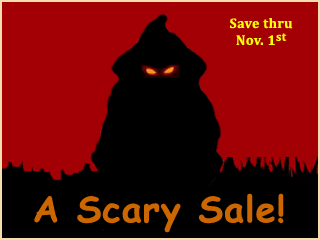 Save Now!