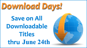 Download and Save!