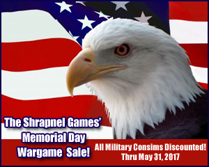 Memorial Day Sale Event!