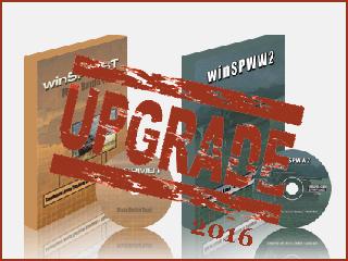 UPGRADES 2016!
